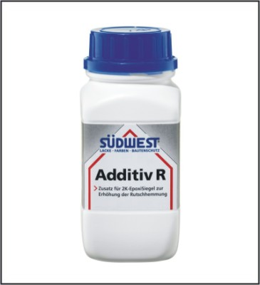 SÜDWEST  Additiv R